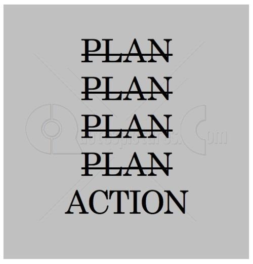[plan%5B2%5D]
