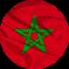 Youssef Yachouti