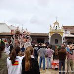 DePalacioaelRocio2013_044.JPG