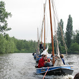 Admiraliteitsdag Loosdrecht 2008 - IMG_1846.JPG
