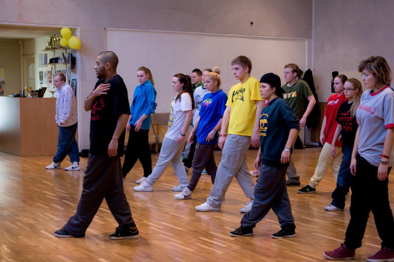 Workshop with Keskya (NO FR) - IMG_4410.jpg