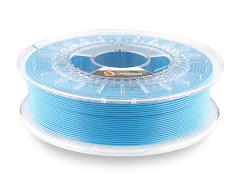 Fillamentum Sky Blue Extrafill ABS - 1.75mm (0.75kg)