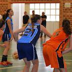 Molina basket-Estudiantes 024.jpg