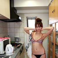 [BOMB.tv] 2009.12 Mikie Hara 原幹恵 hm056.jpg