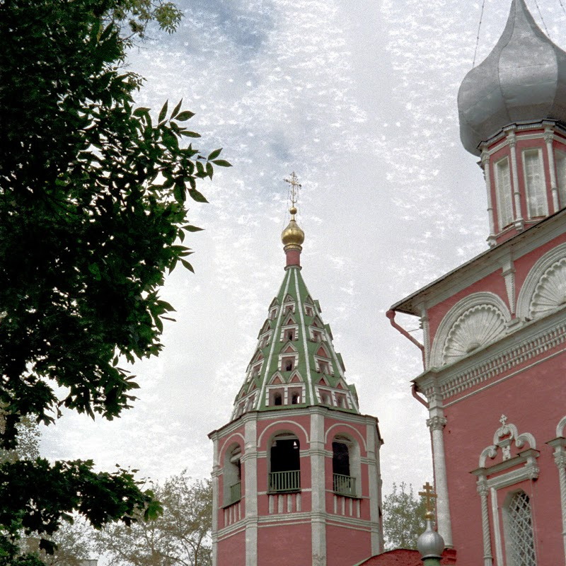 Moscow_35 Moscow Church.jpg