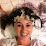 Allison Heim's profile photo