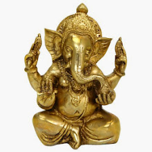 Brass-Statue-God (5)