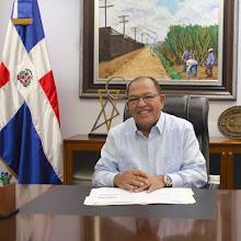 Piden al Presidente Luis Abinader la destitución de César Cedeño del CEA