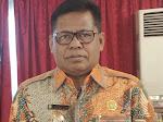 Aminullah Ajak Warga Jaga Kesehatan dan Waspada ODP 352 Orang