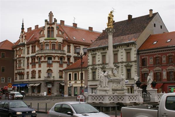 slovinsko08032