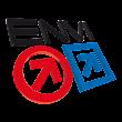 Envi_snc