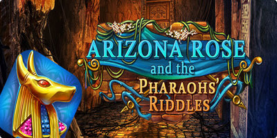 http://adnanboy.blogspot.com/2014/10/arizona-rose-and-pharaohs-riddles.html