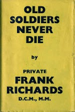 1933c-Old-Soldiers-Never-Di.jpg