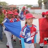 Apertura di pony league Aruba - IMG_6872%2B%2528Copy%2529.JPG
