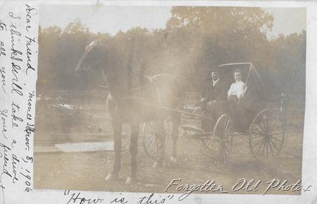 Augusta 1906