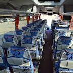 Nieuwe Tourismo Milot Reizen (46).jpg