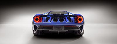 2016 Ford GT V6 Ecoboost 04
