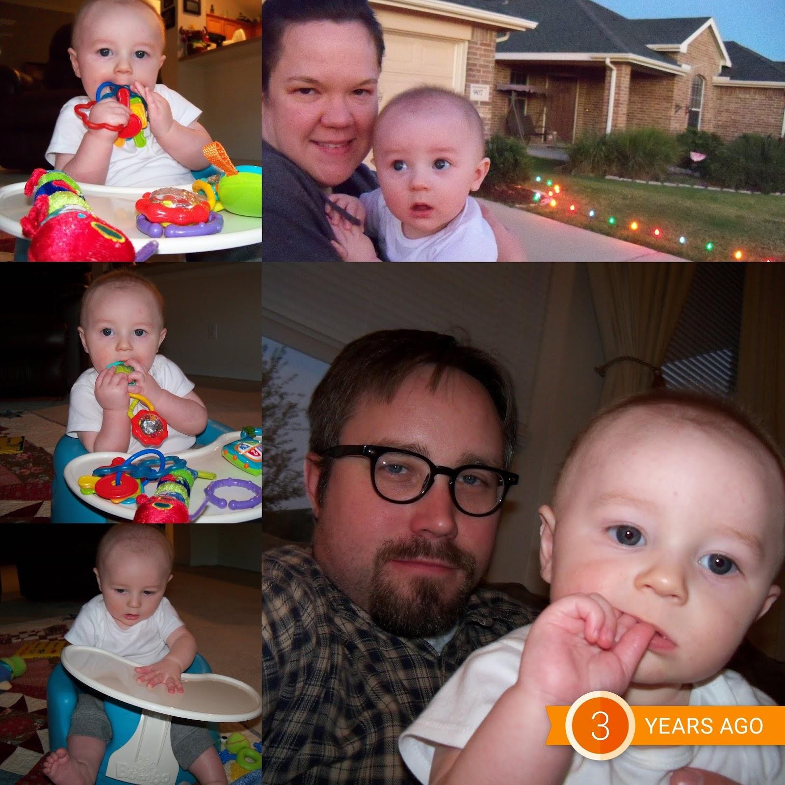 Family 2015 - 115_4293-COLLAGE.jpg