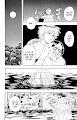Gintama Chap 18 page 18 - Truyentranhaz.net