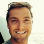 Jason Hewitt