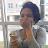 Ashley Barnes avatar image
