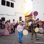 CaminandoHaciaelRocio2012_028.JPG