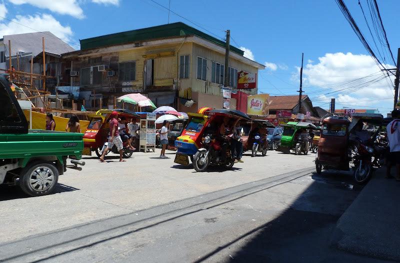 Bantayan island et Virgin island - philippines1%2B052.JPG