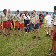 Državni mnogoboj, Slovenska Bistrica 2005 - Mnogoboj%2B2005%2B137.jpg