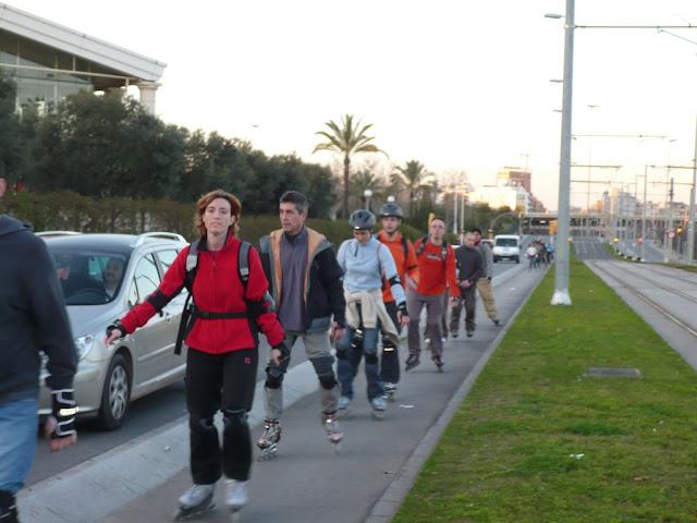 Fotos Ruta Fácil 09-02-2008 - P1020613%2B%255B1024x768%255D.jpg