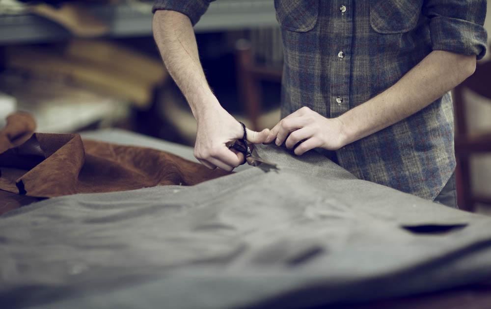 *在波特蘭的Beam & Anchor:將廢工廠轉為烏托邦世界 7