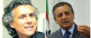 Panama Papers: Rachid Nekkaz s'engage à poursuivre Bouchouareb et appelle à un rassemblement
