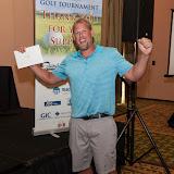 2015 Golf Tournament - 2015%2BLAAIA%2BConvention-1770.jpg