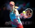 Angelique Kerber - 2016 Australian Open -DSC_7119-2.jpg