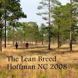 lean breed slide show 2008