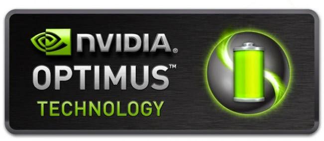 Cómo recuperar la compatibilidad con NVIDIA Optimus en Ubuntu 14.04