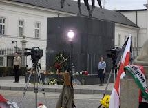 krakowskie przedmieście warszawa 4wiecień 2010 019.jpg