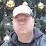 Дмитрий Самойлов's profile photo