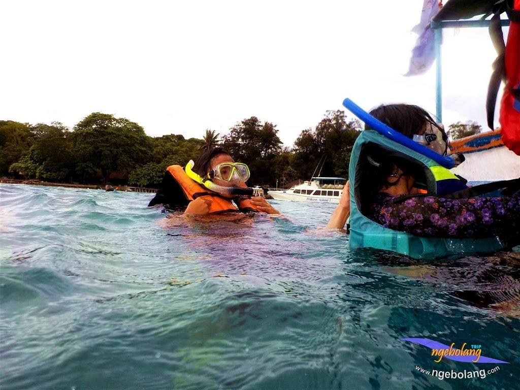 pulau harapan taun baru 2015 pan 08