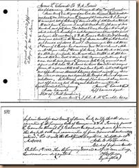 DB 22, pg 531-532