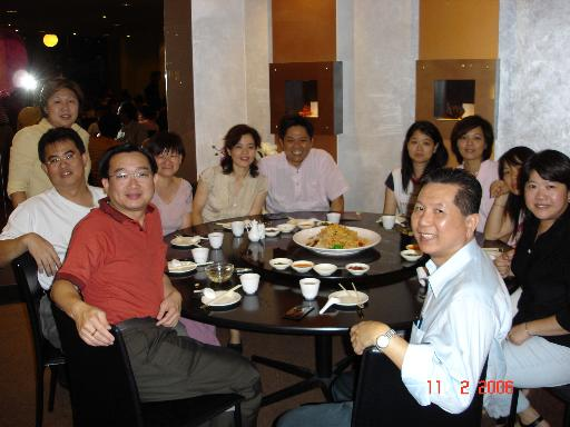 Others - 2006 - Chinese New Year Dinner - CNY06-03.jpg