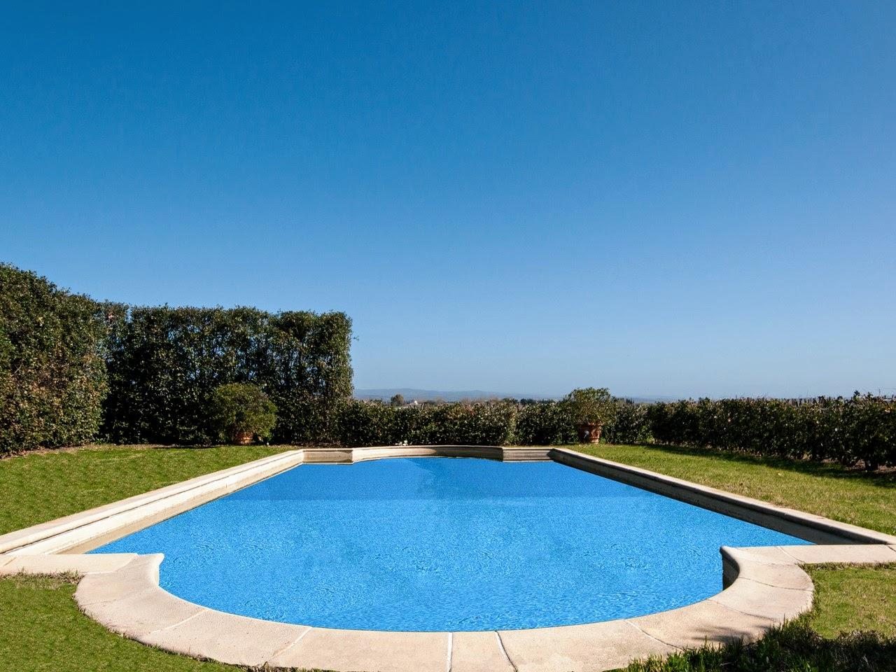 Villa Italiana_Orbetello_3