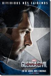 Guerra Civil12
