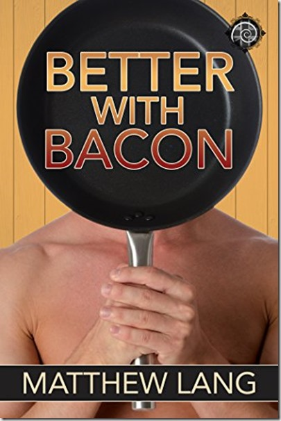 better bacon
