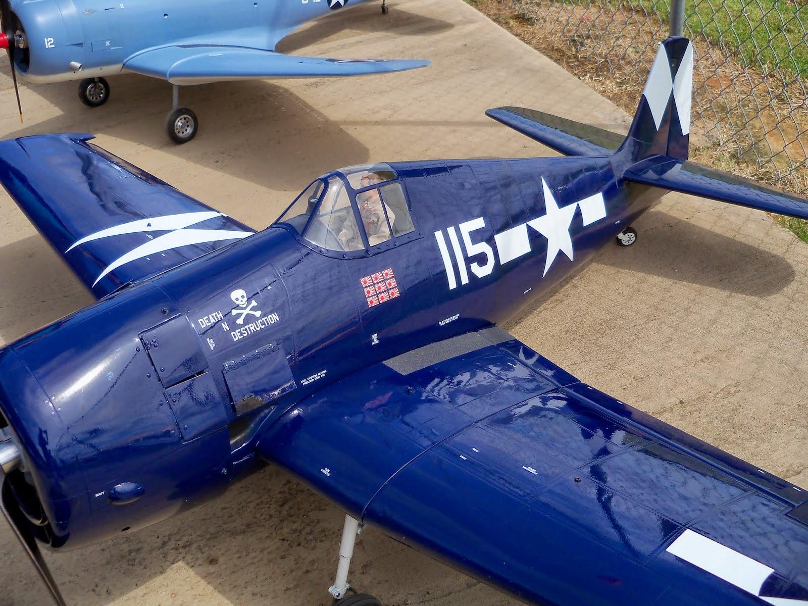 Fort Bend RC Club Air Show - 116_3739.JPG