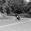 Emilio Tagui's profile photo