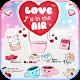 Download Valentine Love Emoji Stickers For PC Windows and Mac