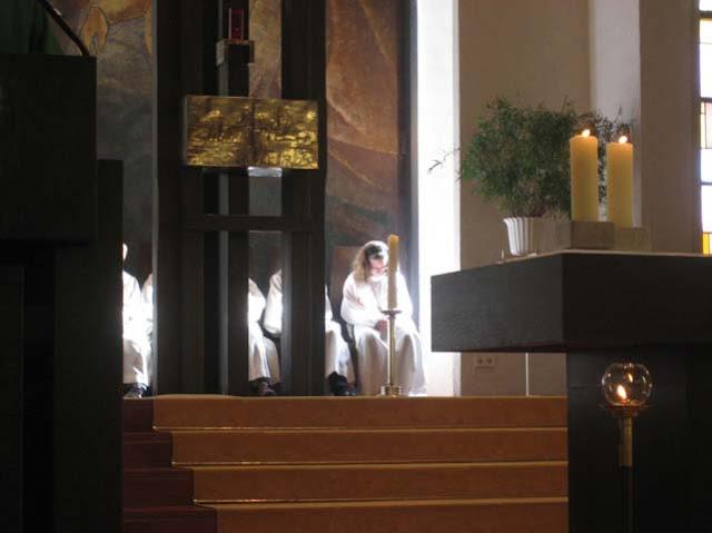 200830JubilaeumSonntag - Sonntag-03.jpg