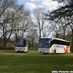 2 nieuwe Touringcars bij Van Gompel uit Bergeijk (106).jpg