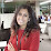 Zeynep Altunkaya's profile photo