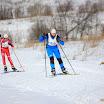 31 - Первые соревнования по лыжным гонкам памяти И.В. Плачкова. Углич 20 марта 2016.jpg